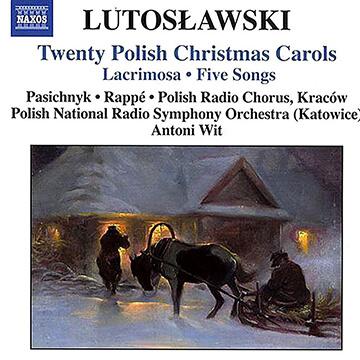 Lutoslawski