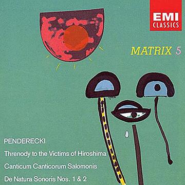 Penderecki Emi
