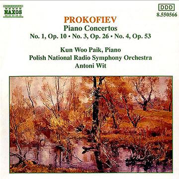 Prokofielv