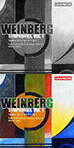 Weinberg Chandos