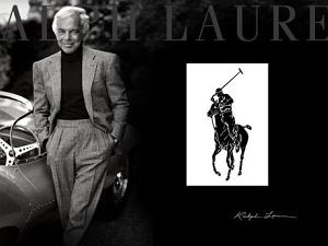 b0fc216af Ralph Lauren - 73 urodziny wyjątkowego projektanta