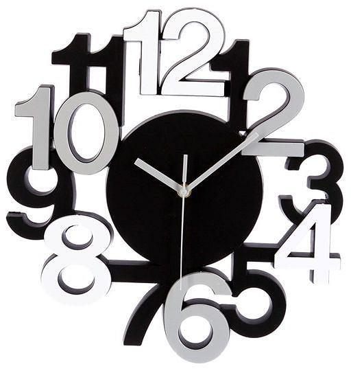 Modne I ładne Zegary Na ścianę Modele Które Kupujecie