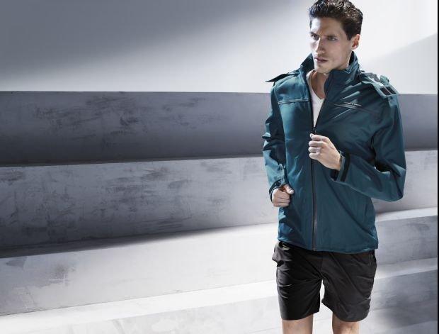 09b3a06c147fc0 Moda męska - nowe trendy i kolekcje Twoich ulubionych marek