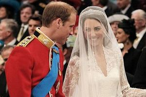 1Prince William, Kate Middleton, Michael Middleton
