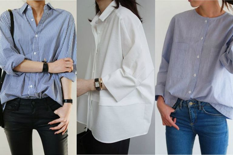 pl Wiosna Damskie Kolekcja Lato Avanti24 Koszule 2019 OPNkZnwX80