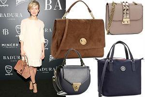 9e326dbe9e300 Szukasz eleganckiej torebki  Wcale nie musi być droga! Wiele z tych modeli  kosztuje ok. 200 zł