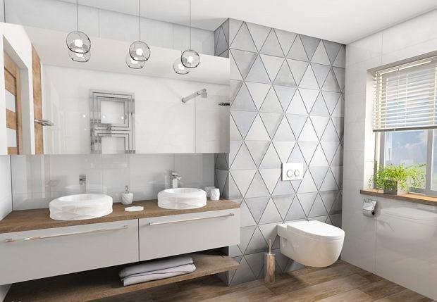 Jak Urządzić Wygodną łazienkę Najważniejsze Zasady