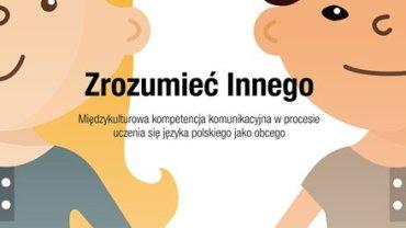 Wielokulturowość Białystok