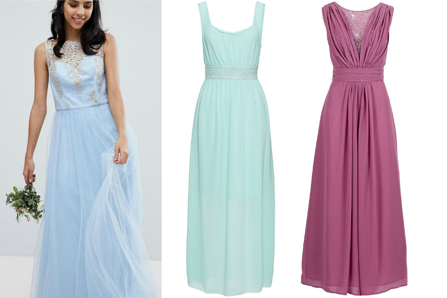 1551fdd310 Sukienki na ślub cywilny - skromnie czy z rozmachem