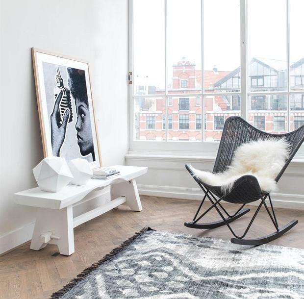 Salon W Stylu Skandynawskim Porady I Aranżacje ładny Dom