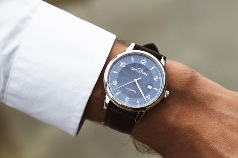 a987029b937f Zegarki damskie - zegarek damski - kolekcja wiosna lato 2019 ...
