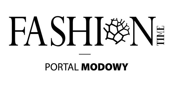 Fashion Time portal modowy