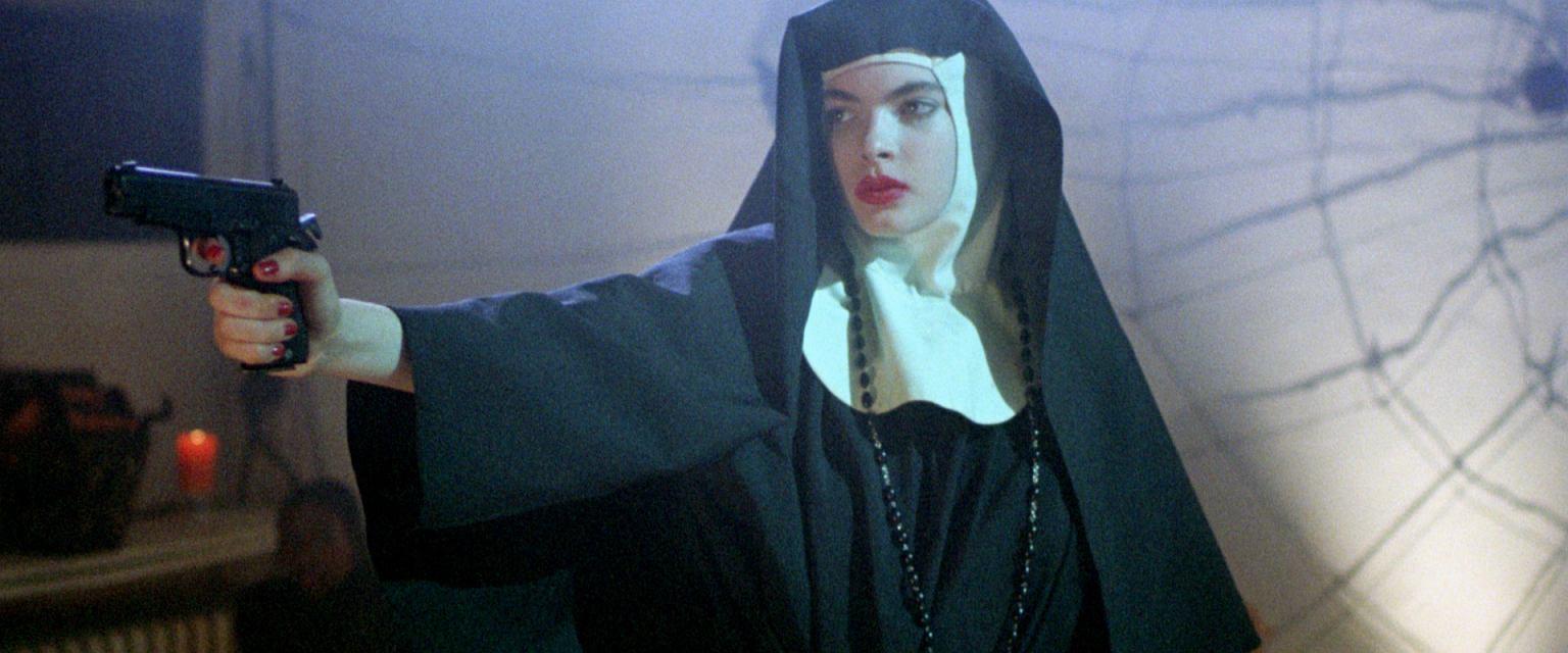 Miles Ocampo (b. 1997),Helen Boyce Porno video Kristin Prim,Selina Ren