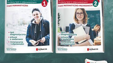 gazeta wyborcza lublin online dating