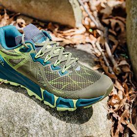 77d9b4a3ee808 Merrell Agility Peak Flex - test butów trailowych