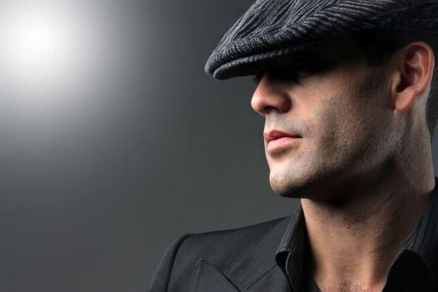 dc007ec47c02d Savoir vivre: kiedy zdejmować kapelusz?