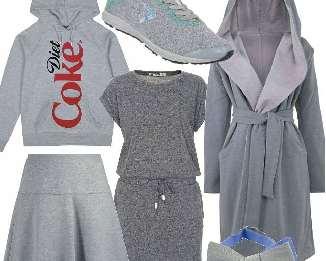 fea63bdd84 Nowe kolekcje - Ubrania i dodatki - Avanti