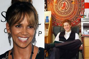 Halle Berry, książę Harry