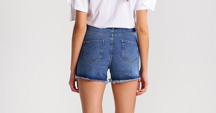 1a7ad0b6f2190 Najmodniejsze spodnie na lato 2017. 6 modeli