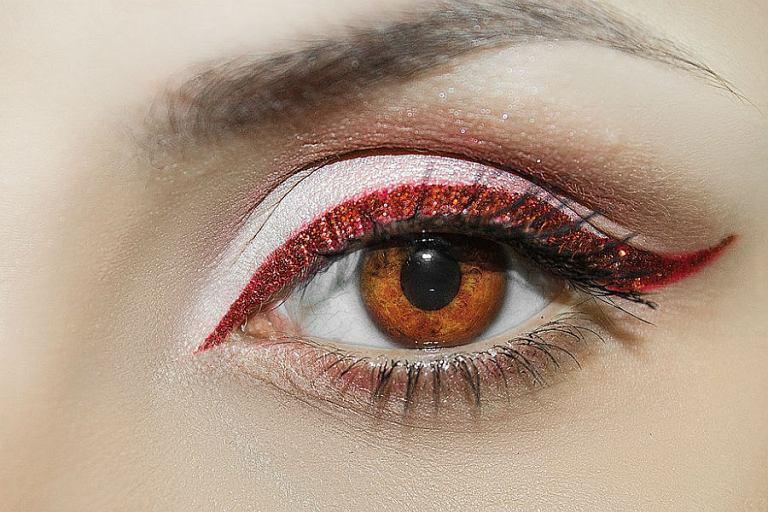 Makijażowe Nowości I Trendy Triki Które Pozwolą Ci Skuteczniej