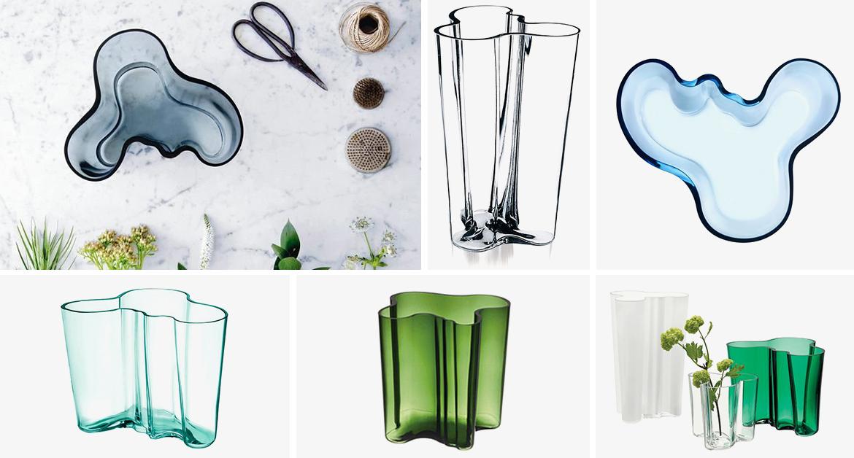 Klasyki skandynawskiego designu - ponadczasowe meble i przedmioty codziennego użytku