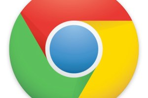 Google Chrome 45 - co nowego?