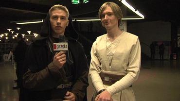 72712606b Być jak Luke Skywalker? Poznajcie Wrocławski Fanklub Gwiezdnych Wojen