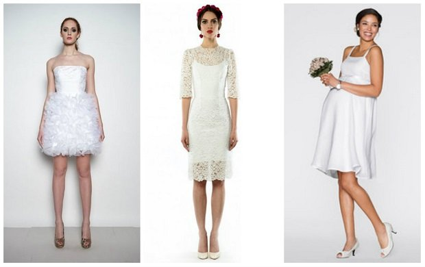 Suknie ślubne Avanti