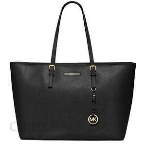 4. Shopper Michael Kors Jet Set