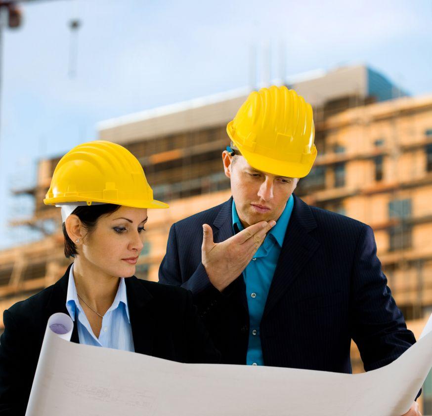 Prąd budowlany: wszystko, co powinieneś wiedzieć
