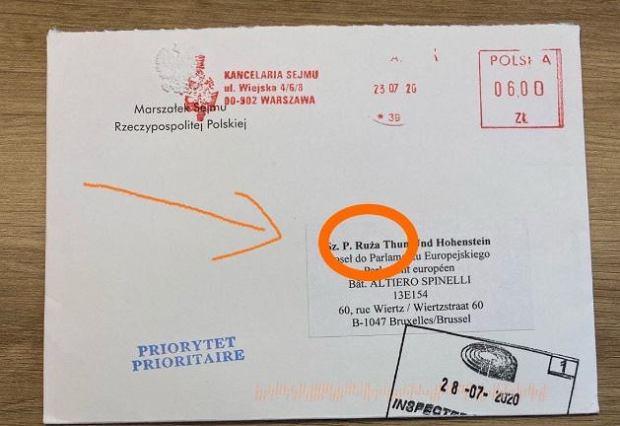 z26175992Q,Roza-Thun-otrzymala-od-Sejmu-