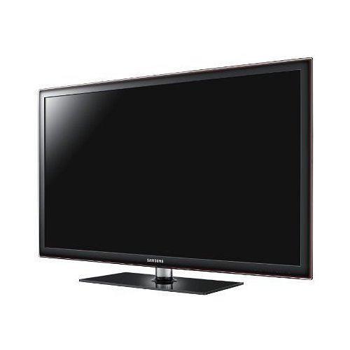 Telewizor LCD 46