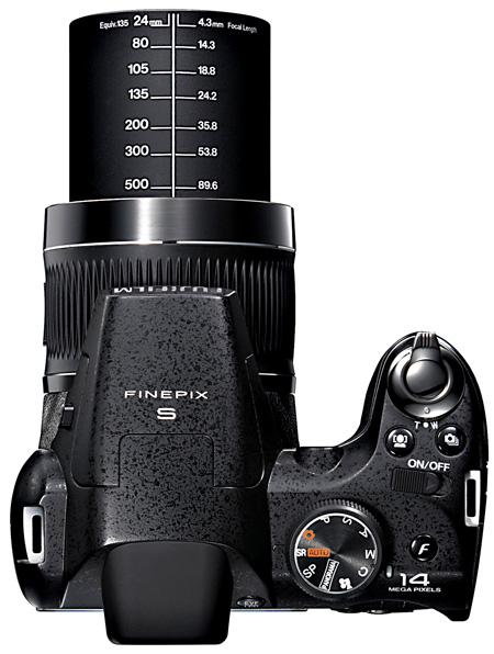 ultrazoom, aparat fotograficzny, cyfrówka
