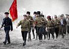 """15 sierpnia. Bitwa Warszawska. Bolszewicy nie przeszli """"po trupie białej Polski"""" [KALENDARIUM]"""