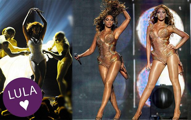 Beyonce chce otworzyć własną szkołę tańca