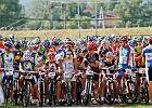 Finał Maratonów Rowerowych Cyklokarpaty.pl w Jaśle