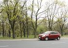 Hyundai i20 1.2 Comfort - test   Za kierownicą