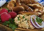Smaczne wspomnienia z Oktoberfest
