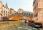 Wenecja włoska i inne Wenecje świata