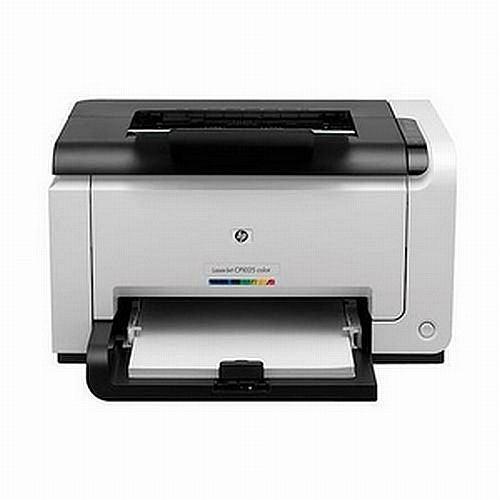 Czy to już koniec domowych drukarek?