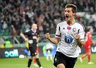 Plotki transferowe. Hannover 96 ponownie zainteresowany Michałem Żyrą?