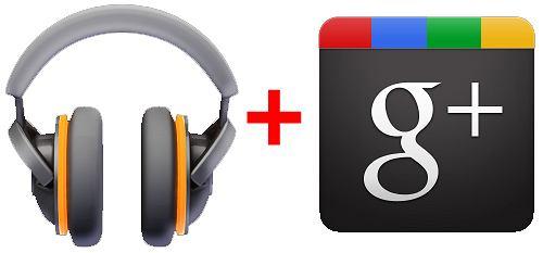 Google Music Google