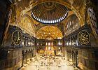 Stambuł. 10 propozycji wycieczek po Stambule dla każdego