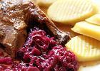 Kuchnia czeska. Co zjeść w Pradze?