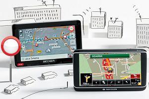GSM vs TMC - Systemy antykorkowe