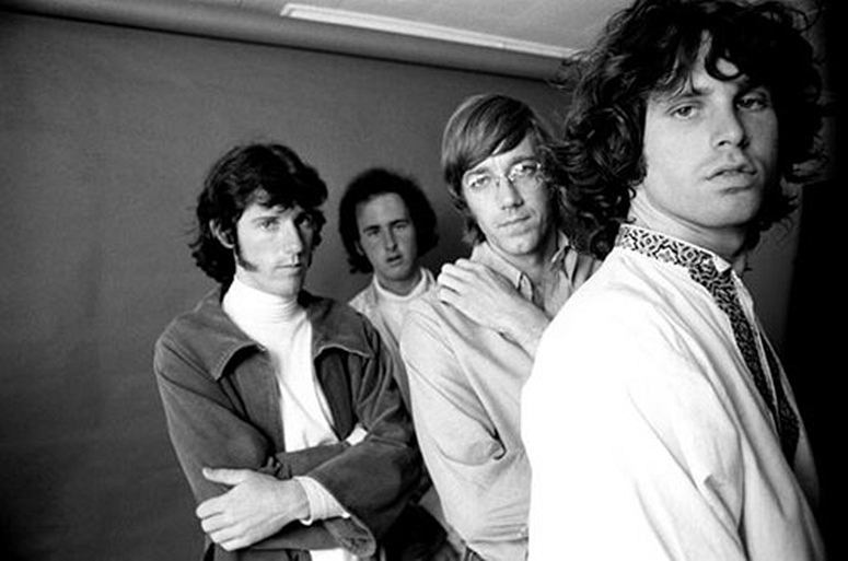 The Doors / last.fm