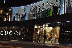 Luksusowy dom mody vitkAc w budynku Wolf Bracka już otwarty