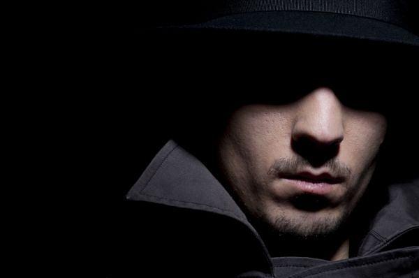 Osobowość antyspołeczna - to to co łączy członków gangów?