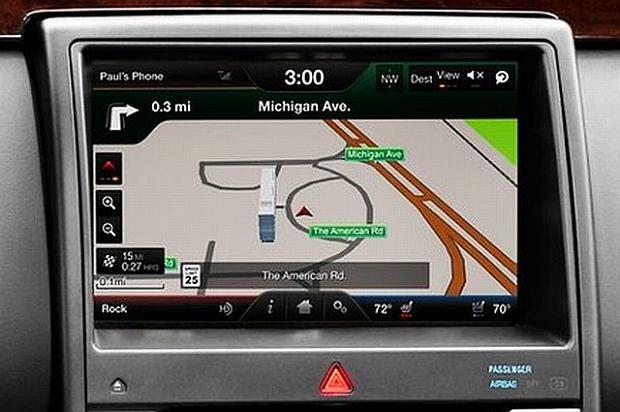 Mapa Samochodowa Trasy Wszystko O Samochodach I Motoryzacji