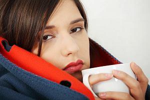 Przeziębienie, grypa, a może angina? Co mi dolega?